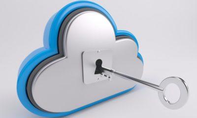 La seguridad es el mayor impulso para la adopción de la nube en Europa
