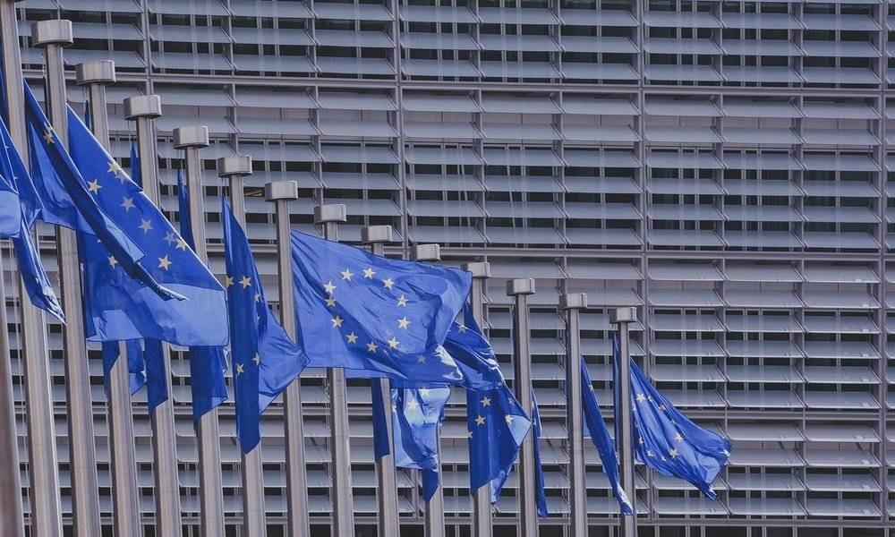 La UE propondrá tasa digital más suave para buscar el acuerdo de los países miembros