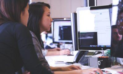 El mercado de PC permaneció estable en EMEA durante el tercer trimestre de 2018
