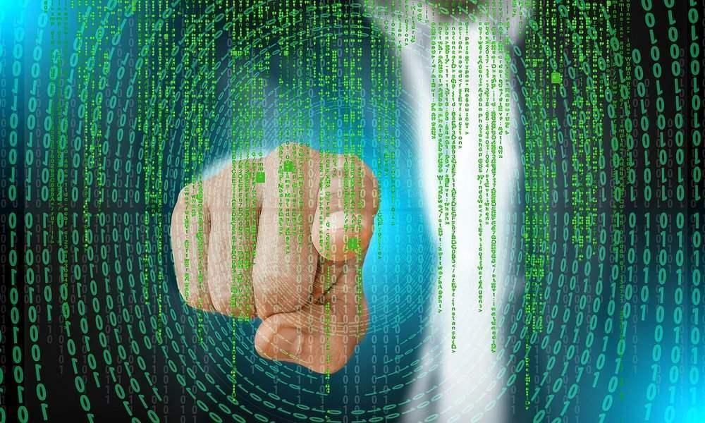 El volumen de los ataques de DDoS en Europa se dobla entre julio y septiembre