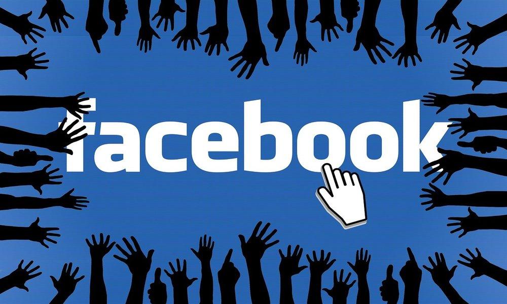 Bug en Facebook permitía a webs de terceros acceder a datos personales de usuarios y sus amigos