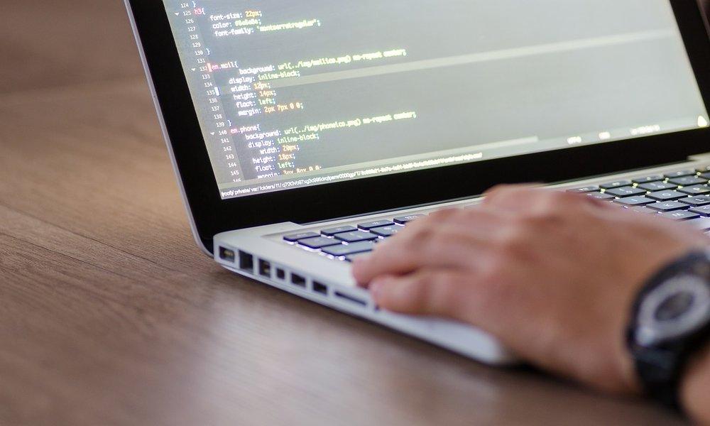 El crecimiento del número de APIs, un problema para las empresas