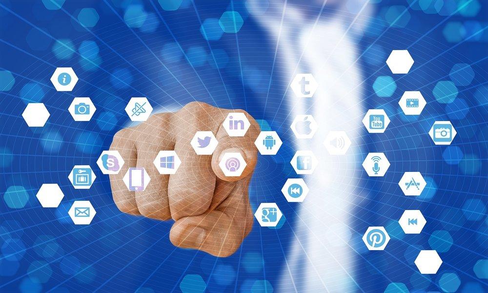 La avalancha de datos, lo que más preocupa de Internet de las Cosas a los CIOs