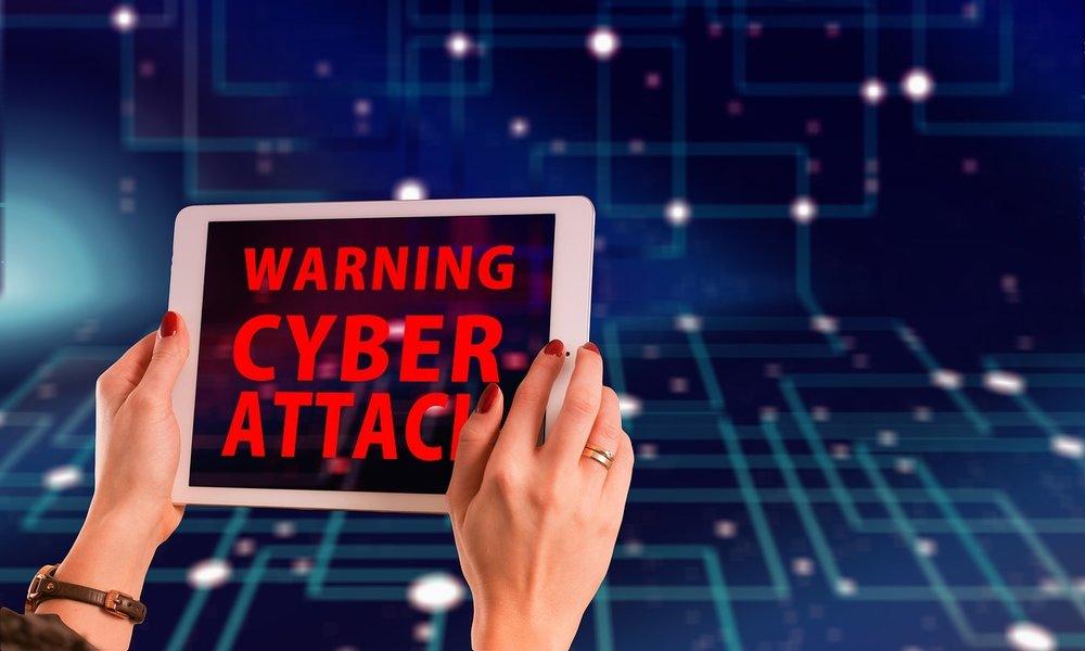 Las empresas españolas consiguieron detener el 84% de los ciberataques de los últimos 12 meses