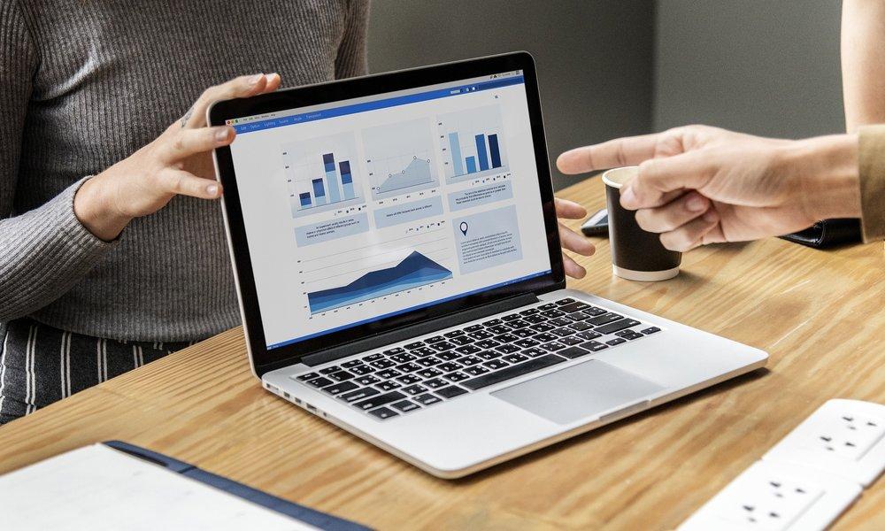 Las empresas necesitan mejorar en tratamiento y gestión de datos