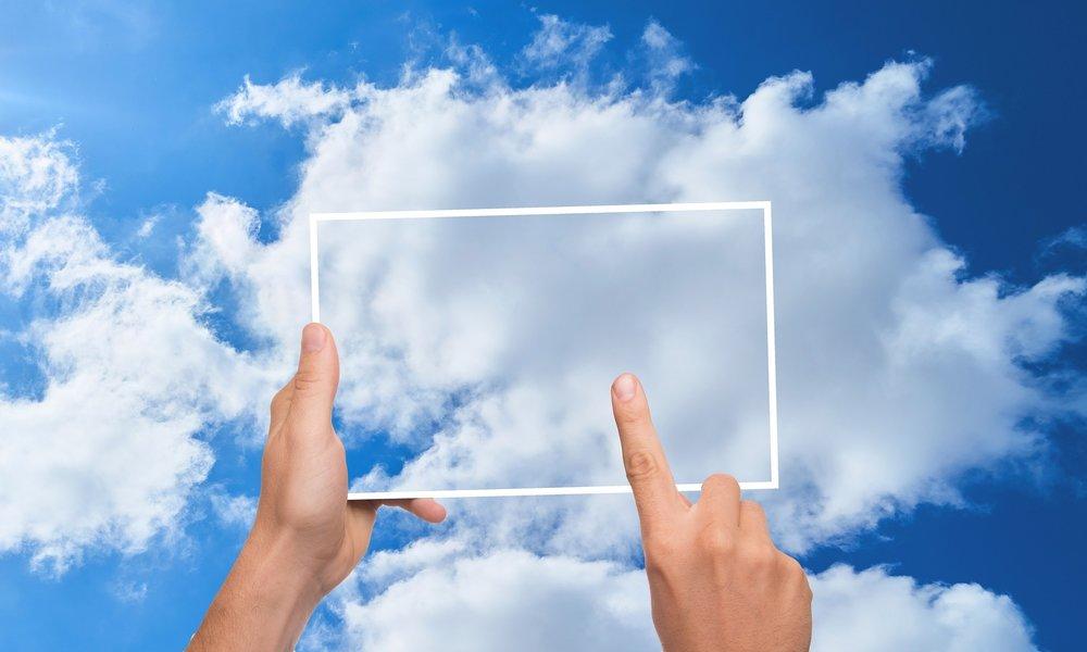 El 91% de las empresas cree que el modelo de nube híbrida es el más adecuado