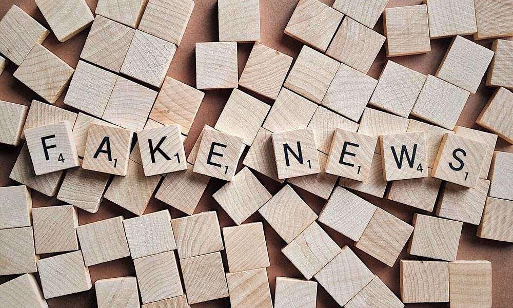 España y Rusia pondrán en marcha un grupo de ciberseguridad para controlar las noticias falsas