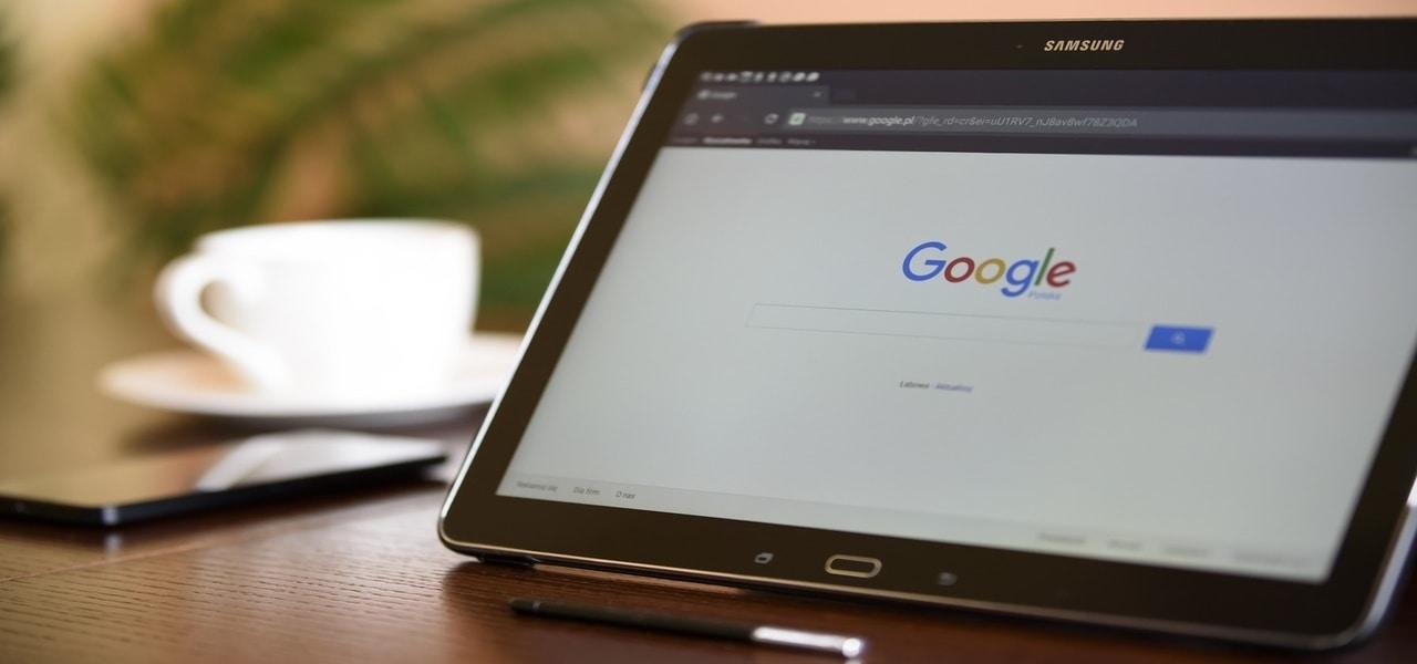 La cuota de mercado de Explorer y Edge sigue bajando mientras la de Chrome se acerca al 70%
