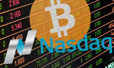 futuros del Bitcoin