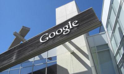 Google obligará a verificar la compra de propaganda política para las elecciones europeas