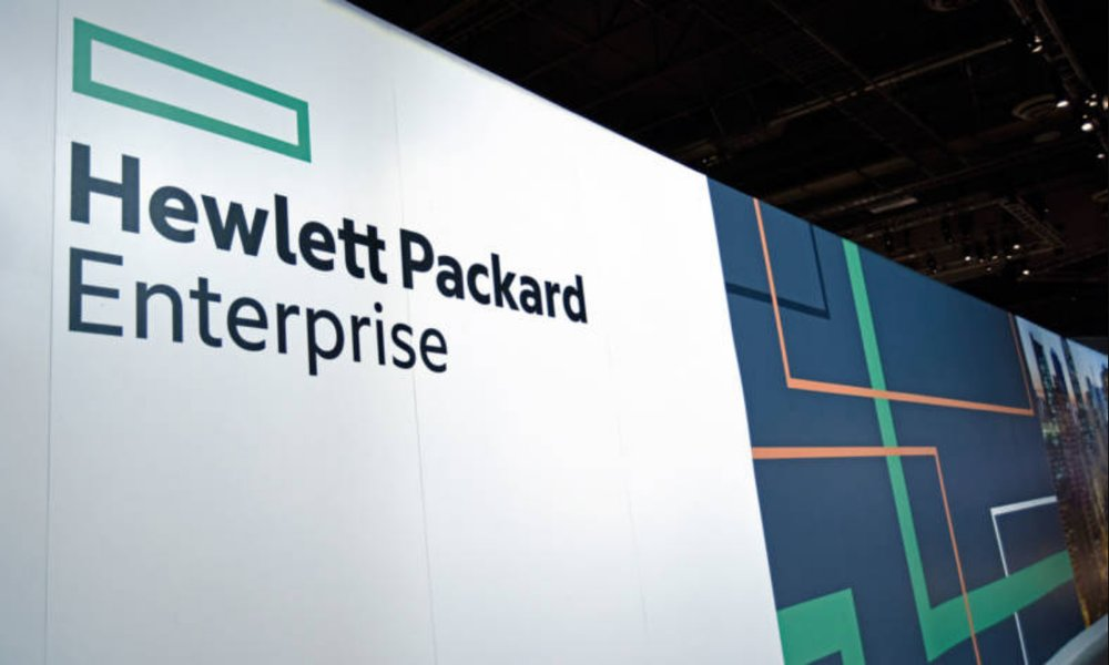 HPE amplía InfoSight y mejora sus plataformas ProLiant, Apollo y Synergy con Inteligencia Artificial