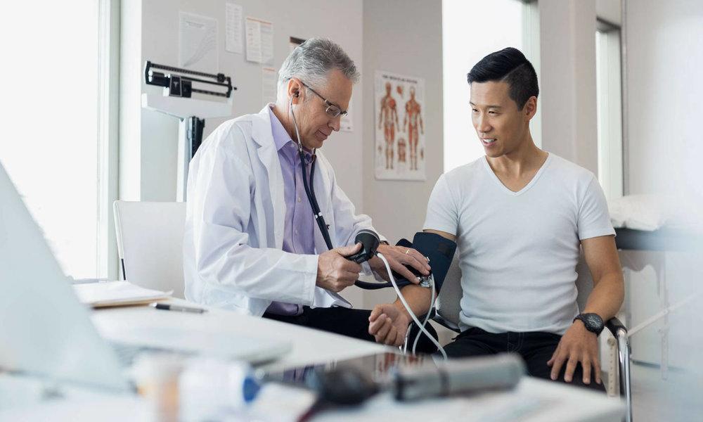 HPE apoya la investigación médica con computación basada en memoria y una alianza con Jungla