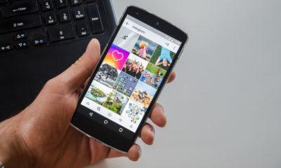 Instagram destrona a Facebook y ya es la red que más utilizan los profesionales