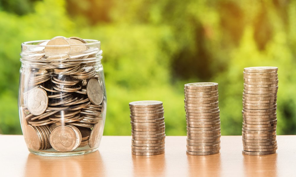 La inversión en tecnologías de la información en EMEA subirá un 2% en 2019