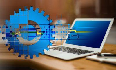 La inversión en transformación digital se acercará a los dos billones en 2022