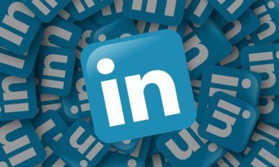 LinkedIn usó 18 millones de emails de no usuarios para comprar publicidad en Facebook