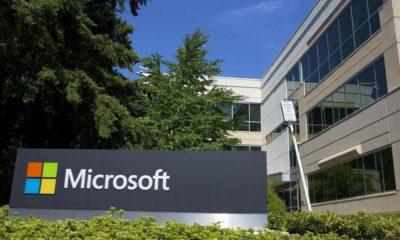 Microsoft compra FSLogix, desarrolladora de una plataforma de aprovisionamiento de apps