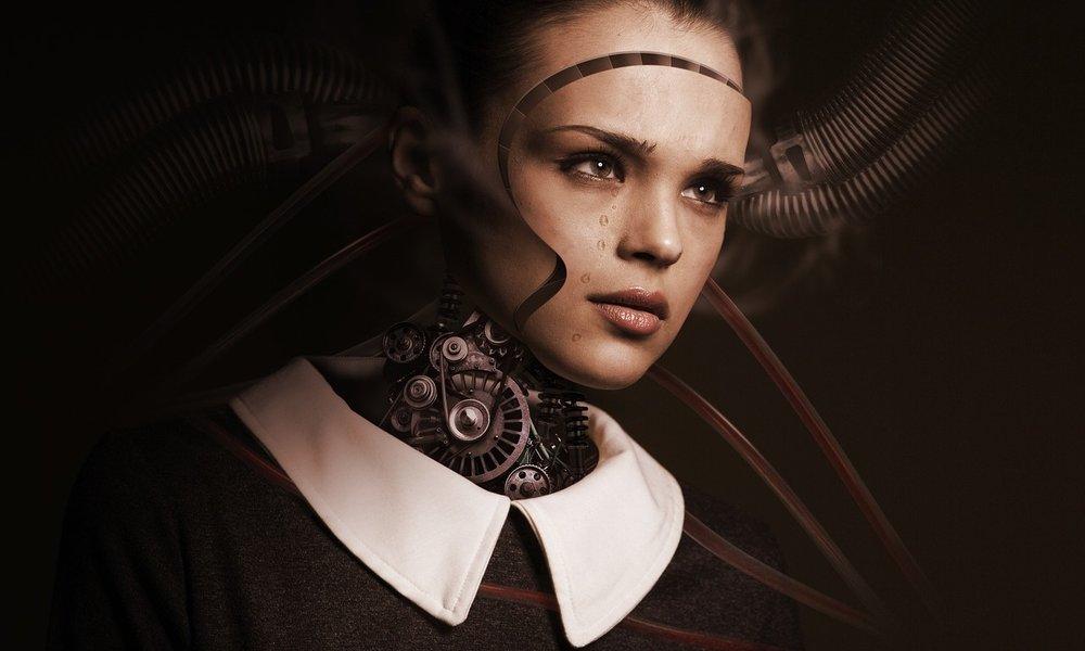 Microsoft compra la compañía de desarrollo de chatbots con Inteligencia Artificial XOXCO