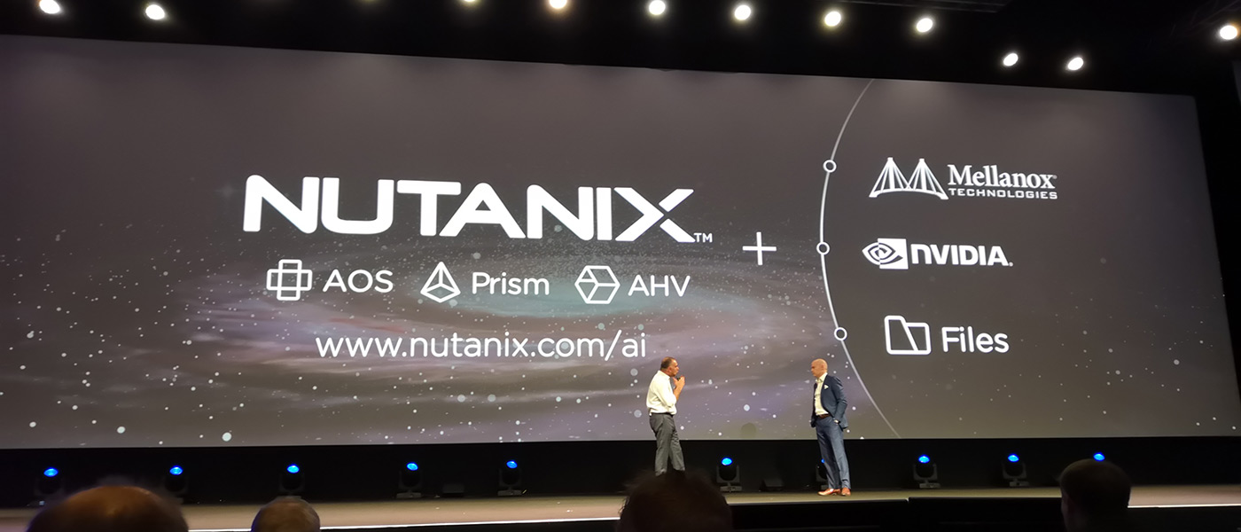 nutanix-next-2018