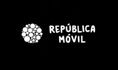 Orange compra República Móvil para complementar su oferta low-cost