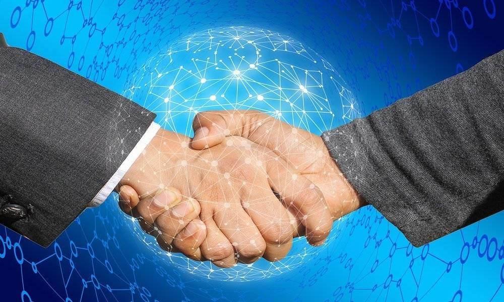 Más de 50 países firman un pacto de ciberseguridad mientras EEUU, Rusia y China se desmarcan