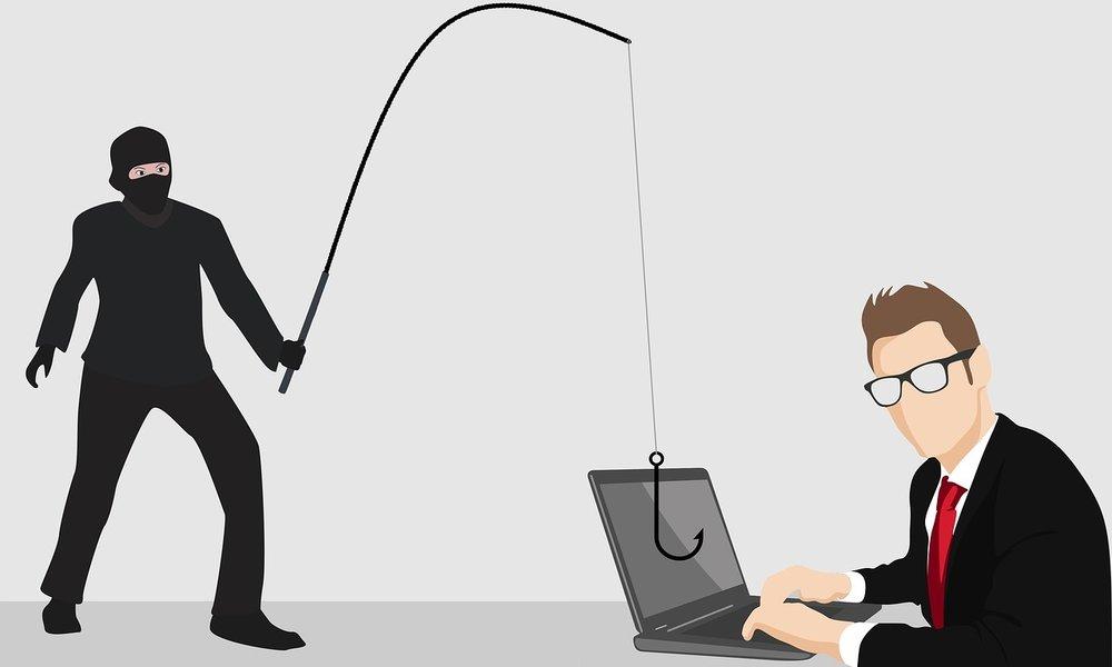El 67% de las pequeñas y medianas empresas sufren ciberataques