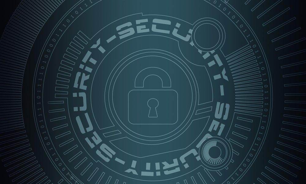 El phishing ocasiona casi la mitad de las violaciones de datos en empresas
