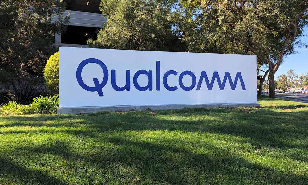 Qualcomm Ventures lanza un fondo de inversión en Inteligencia Artificial de 100 millones