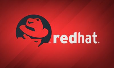 Red Hat se une a RISC-V