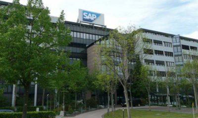 SAP compra Qualtrics por 8.000 millones justo antes de que saliese a bolsa