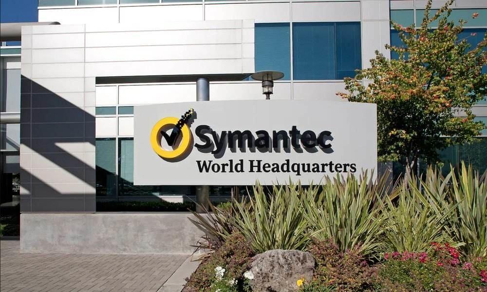 Symantec compra Appthority y Javelin Networks para reforzar su oferta de seguridad para empresas