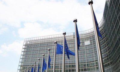 La tasa digital de la UE tropieza con las dudas e iniciativas de varios países miembros