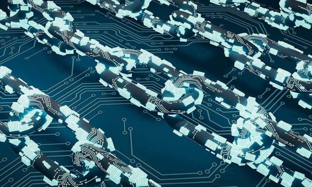 Telefónica e IBM se alían para optimizar procesos de telecomunicaciones con Blockchain