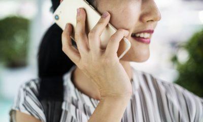 Las ventas de smartphones bajan un 4,8% interanual en EMEA