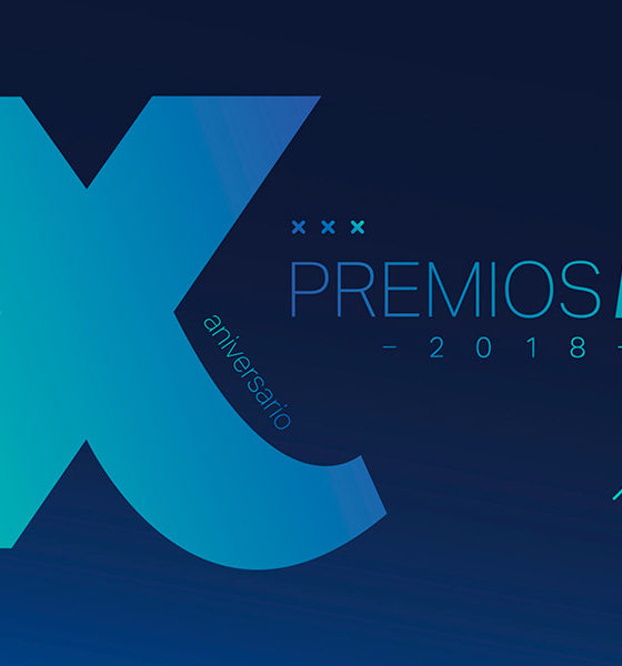 x-premios-mc-2018