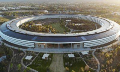 Apple oficina