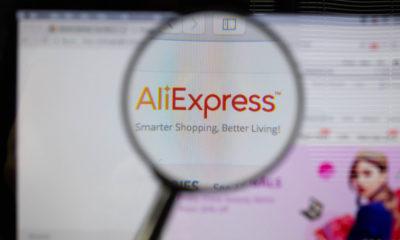 AliExpress permitirá a las pymes españolas vender en otros países a través de su plataforma