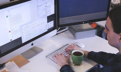Al 96% de empleados les cuesta localizar archivos, y el 67% emplea equipos de trabajo para uso personal
