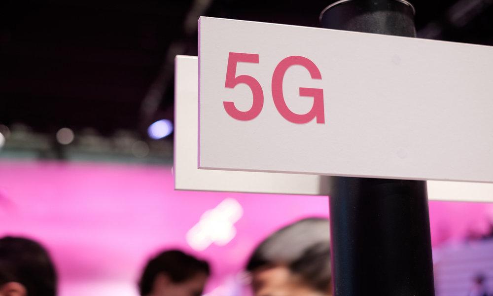 Empresas se interesan por la puesta en marcha de redes 5G privadas en vez de WiFi