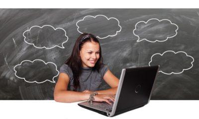 Las empresas siguen con problemas para encontrar profesionales preparados para cloud computing