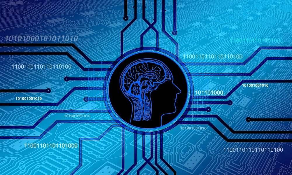 Europa invertirá un mínimo de 20.000 millones en Inteligencia Artificial