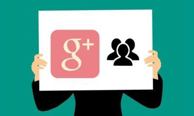 Descubren otro fallo de seguridad en Google+, que adelanta su cierre
