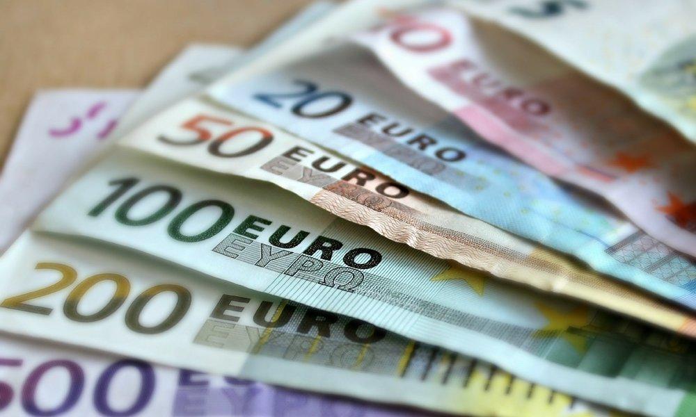 Google se hace con una licencia para operar en Europa con dinero virtual