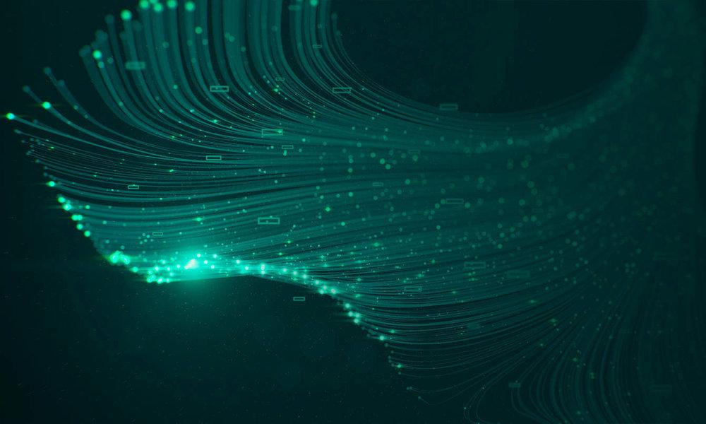 La mayor demanda de equipamiento para centros de datos refuerza los resultados de HPE