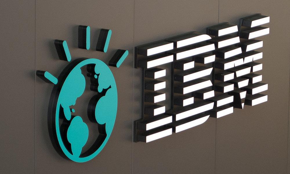 IBM vende un paquete de software, en el que están Lotus y Domino, a HCL Technologies