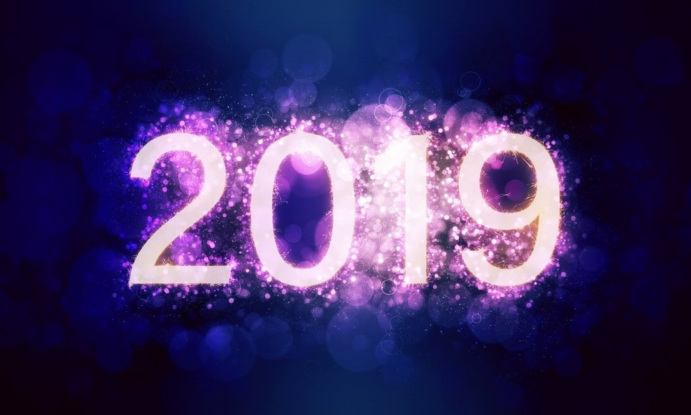 Tendencias en Inteligencia Artificial, Machine Learning y datos para 2019