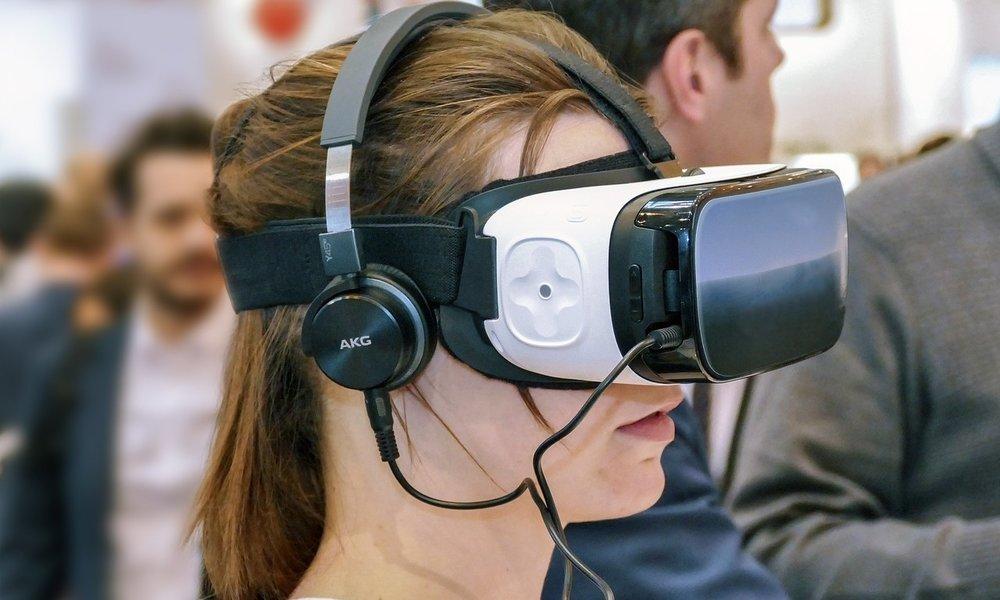 La inversión en realidad aumentada y virtual sobrepasará los 20.000 millones en 2019