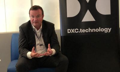 juan-parra-dxc-technology