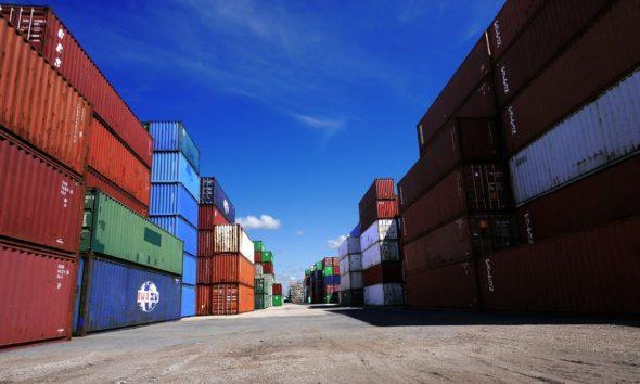 Microsoft y Docker se unen para facilitar la gestión de aplicaciones nativas en la nube