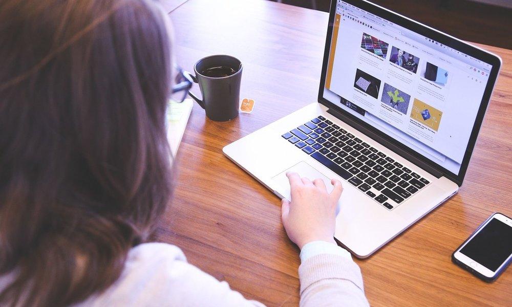 Más de la mitad de la población mundial estará online a finales de 2018